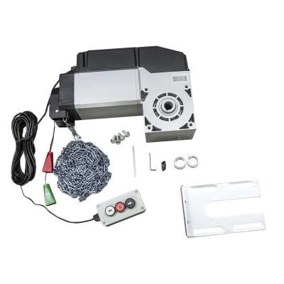 Комплект привода SECTIONAL-800PRO, S=11 м. кв, Н=2800мм