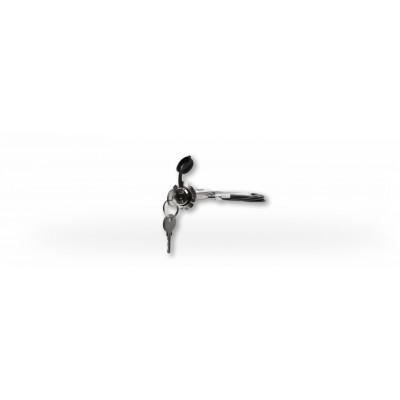 Внешний расцепитель LOCK-MINI (DOORHAN)