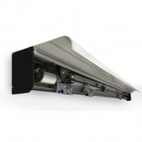 Комплект привода для раздвижных дверей на две створки AD-SP (DoorHan)