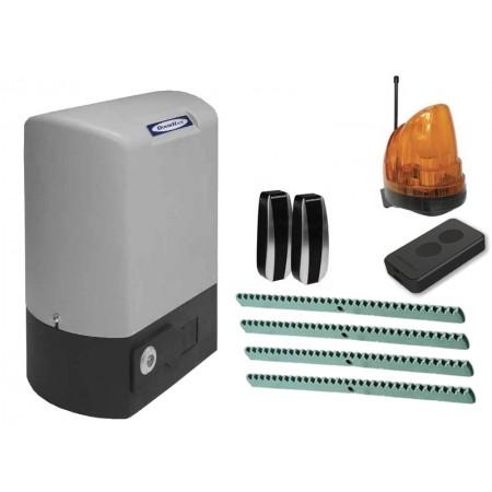Комплект привода SL-500KIT для ворот до 500 кг
