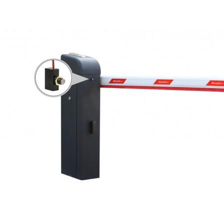 Стрела алюминиевая для шлагбаума BARRIER-6000 (DOORHAN)