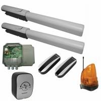 Комплект привода SW-3000KIT