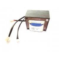 Трансформатор замка электромеханического DH-TRANSFORMER (DOORHAN)