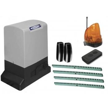 Комплект привода SL-2100KIT для ворот весом до 2100 кг (DOORHAN)