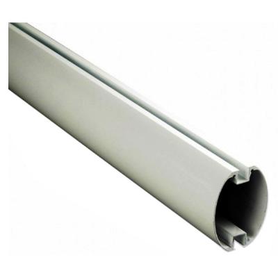 Рейка шлагбаумная круглая для WIL/SIGNO 4250мм RBN4-K