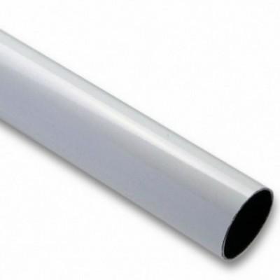 Рейка шлагбаумная круглая для WIL/SIGNO, 6250мм RBN6-K