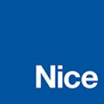 Автоматика Nice