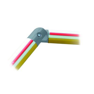 Шарнир для складной стрелы 001G03750 правый