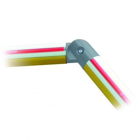 Шарнир для складной стрелы 001G03750 левый