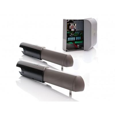 ATI 3000 комплект автоматики для распашных ворот
