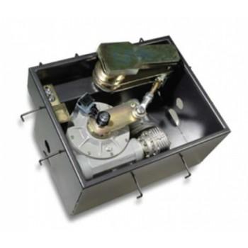 Привод 380В рычажный подземной установки 001FROG-MD 001FROG MS