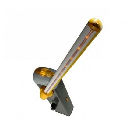 GARD4040/4 3,75м автоматический шлагбаум - комплект