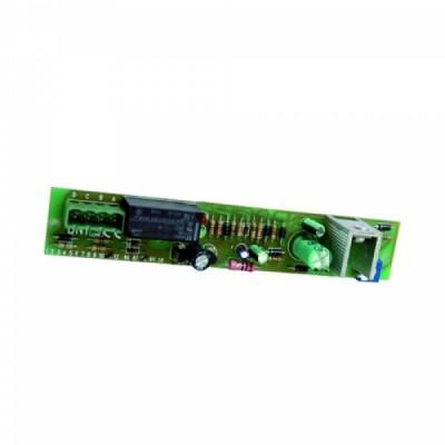 Блок аварийного питания для F1024, FROG24, EMEGA1024