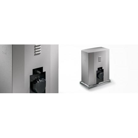 Набор BY-3500T для автоматизации откатных ворот