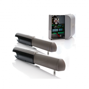 ATI 5000 комплект автоматики для распашных ворот