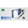 AXO 4 комплект автоматики для распашных ворот