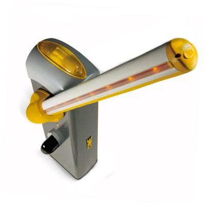 GARD8000/8 7,6м автоматический шлагбаум - комплект