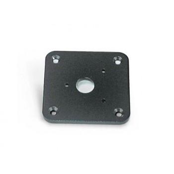 Адаптер для крепления KIARO S к шлагбауму 001G4000, 001G6000