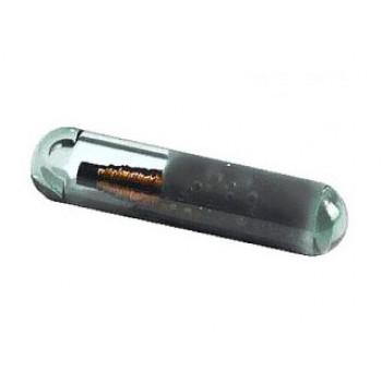 Капсула-транспондер для TSP01