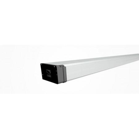 Автоматический привод для раздвижных дверей SIPARIO