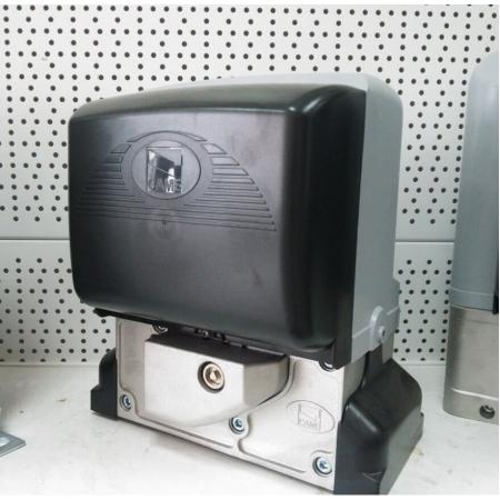 Комплект BX-708 для автоматизации откатных ворот