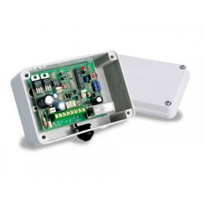 Блок электроники одноканальный для клавиатуры S 5000, S 6000, S7000