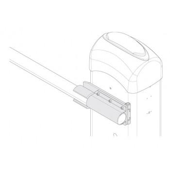 Устройство защиты стрелы при столкновении с автомобилем для 001G3000DXSX