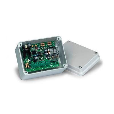 Блок электроники двухканальный для клавиатуры S 5000, S 6000, S7000
