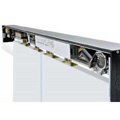 Автоматический привод для раздвижных дверей MCORSA