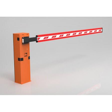 GARD6000 6м автоматический шлагбаум - комплект