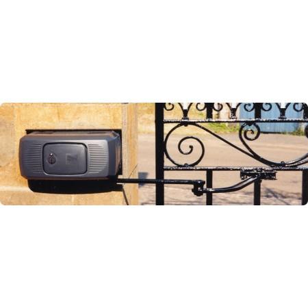 FERNI 40230 комплект автоматики для распашных ворот