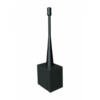 Антенна 433,92 МГц. Новый дизайн